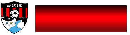Vanspor FK – Vanspor ORG ve Vanspor NET – Van Spor Portal